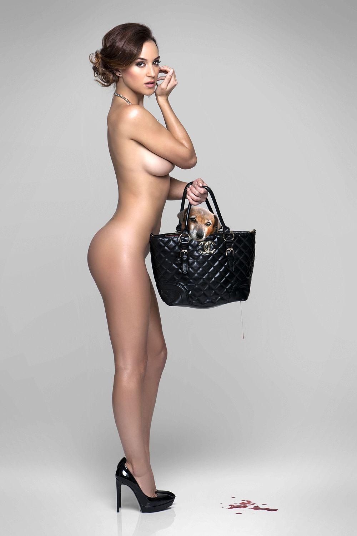Evelyn lin bikini