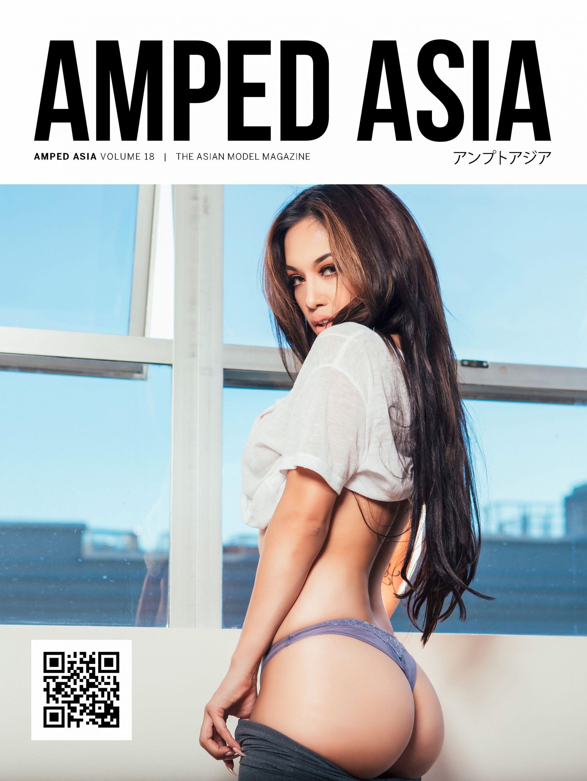 Asia aguauili nude, family orgy amature