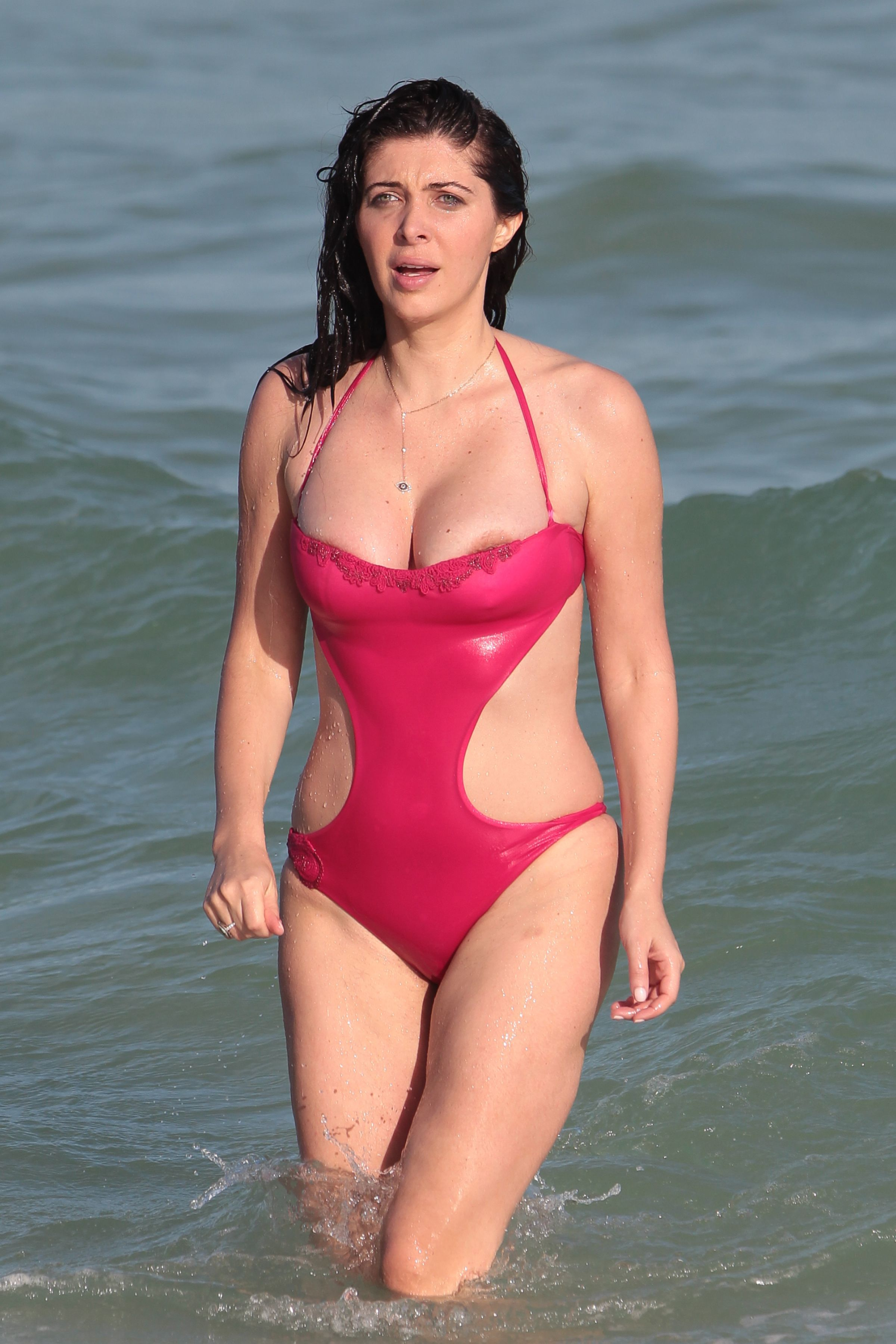 Brittny-Gastineau-in-a-Swimsuit-3