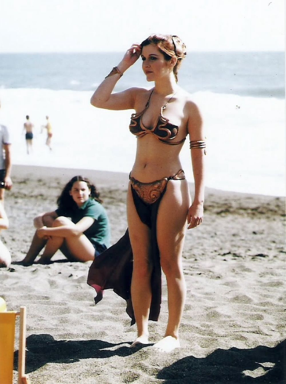 Carrie-Fisher-Sexy-2