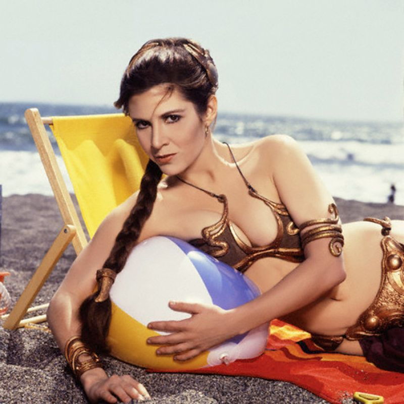 Carrie-Fisher-Sexy-3