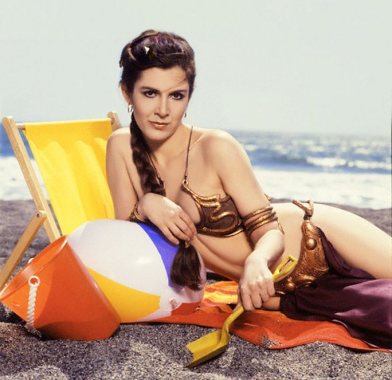Carrie-Fisher-Sexy-6