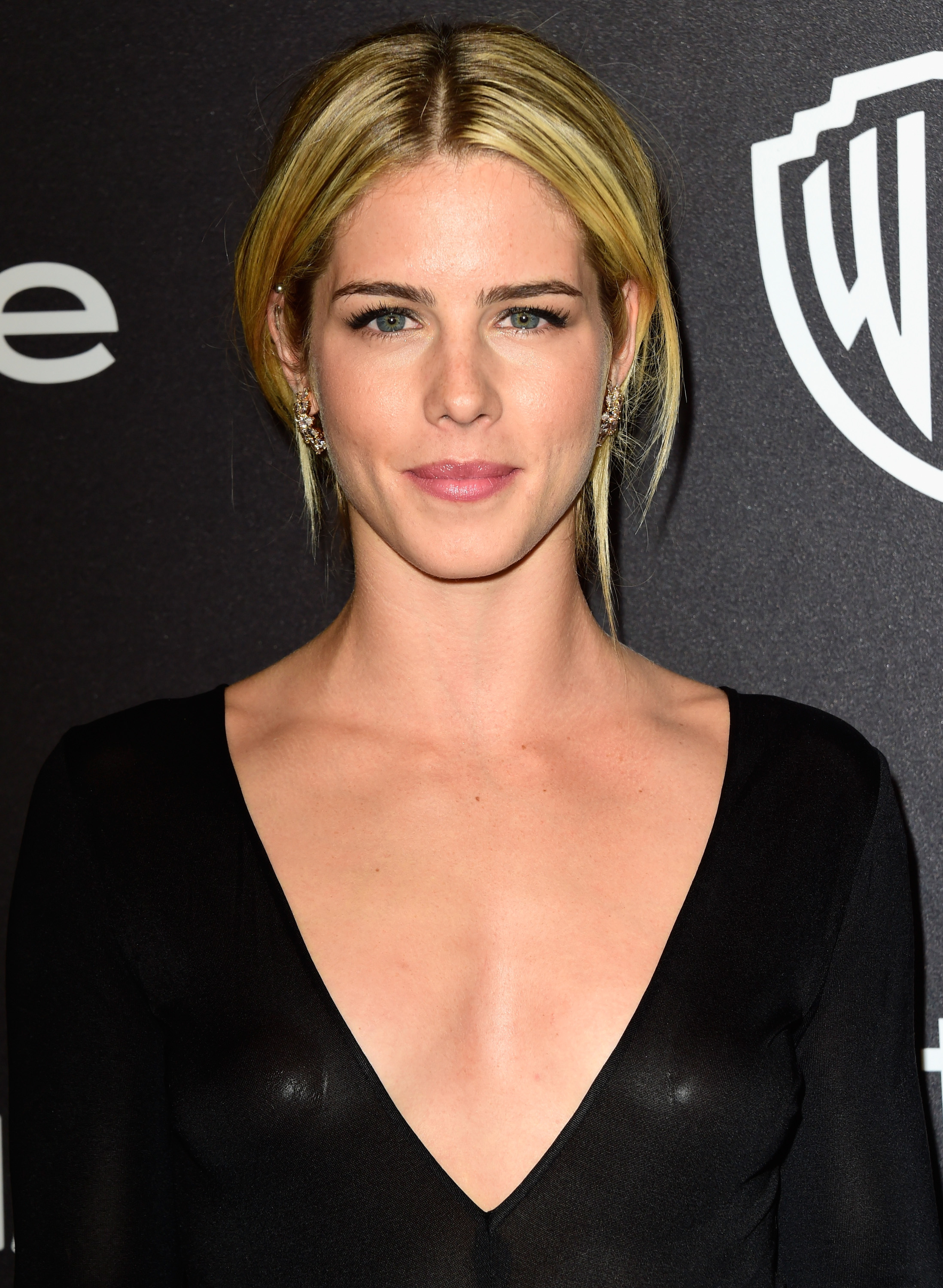 Emily-Bett-Rickards-See-Through-1