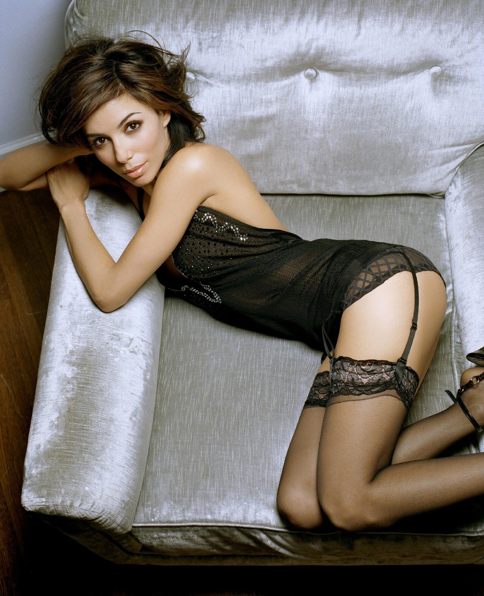 Eva-Longoria-Sexy-1