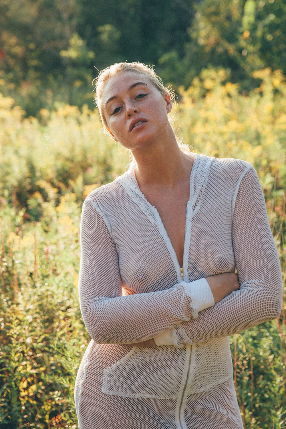 Iskra-Lawrence-Sexy-16