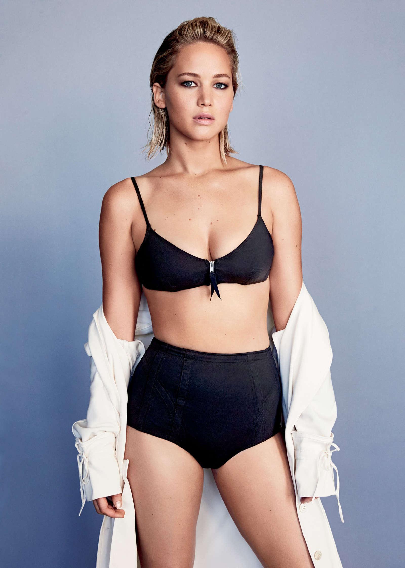Jennifer-Lawrence-Sexy-3