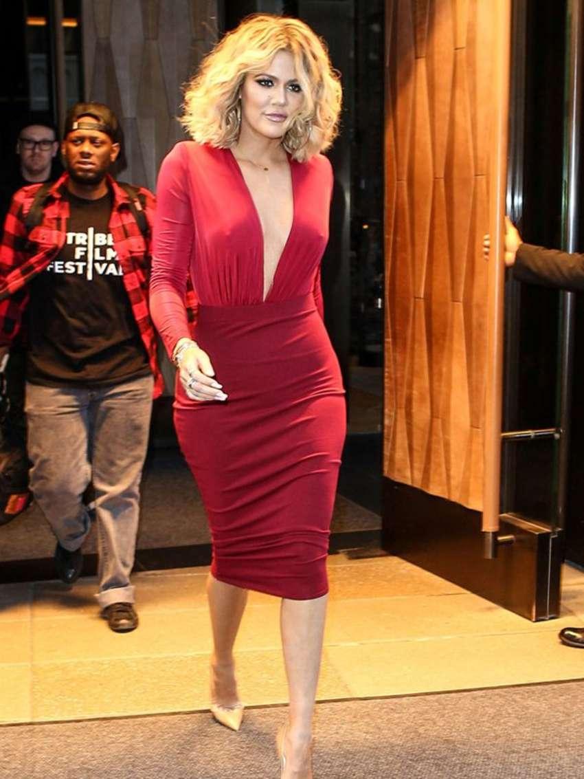 Khloe-Kardashian-Sexy-6
