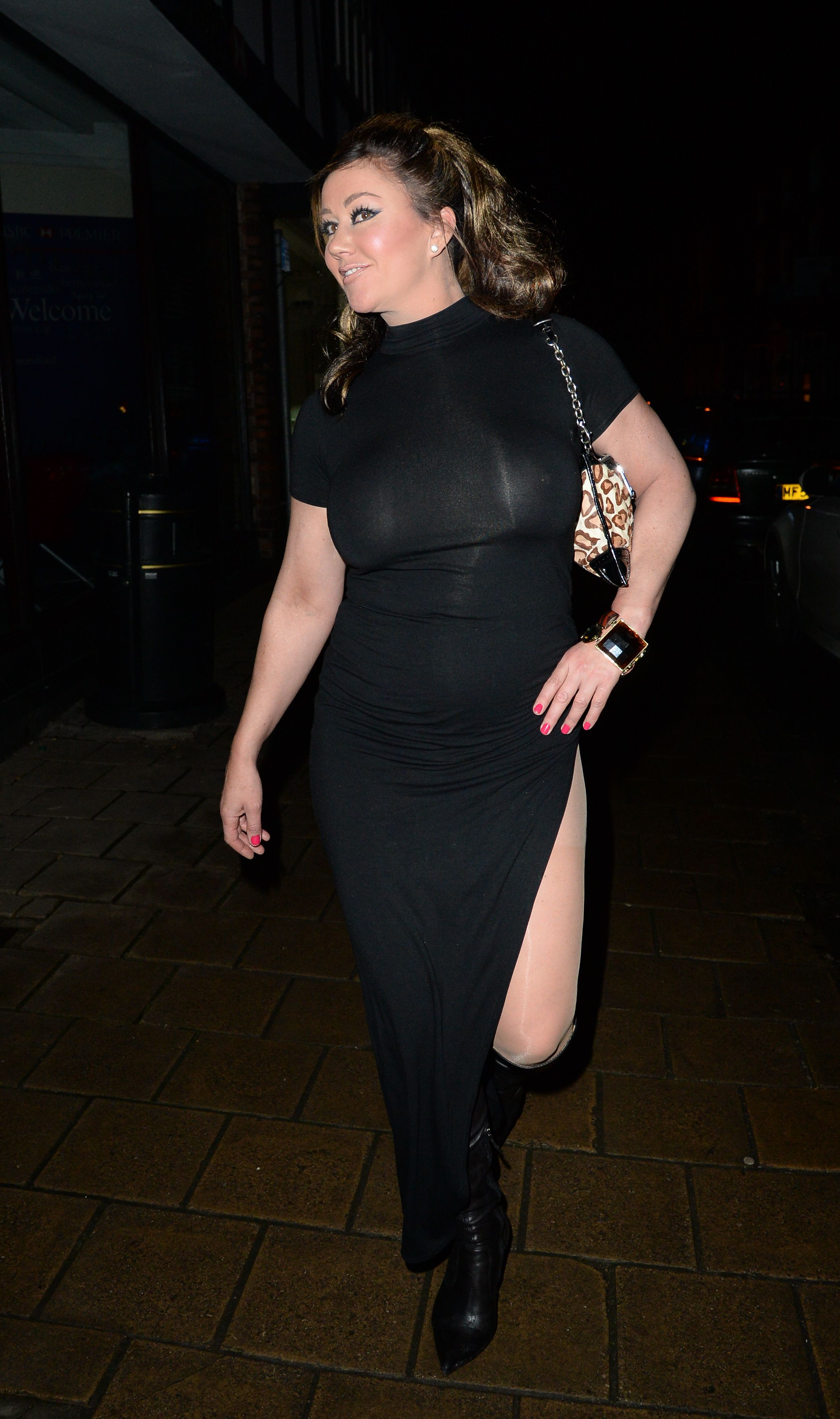 Lisa-Appleton-See-Through-2
