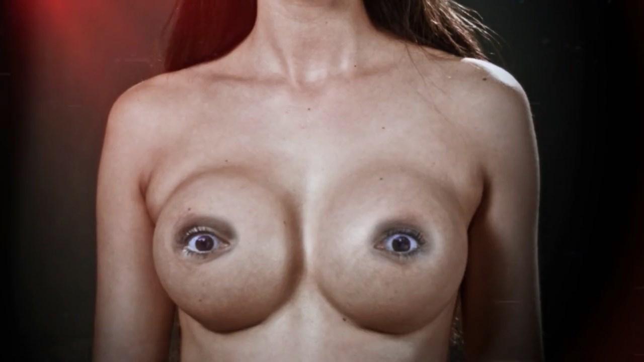 Micaela-Schaefer-Topless-3