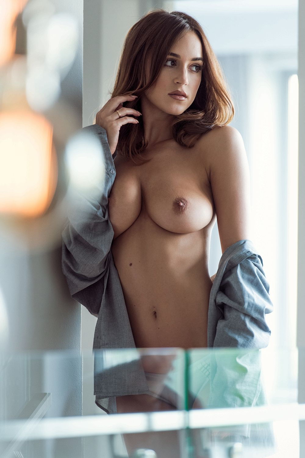 Rosie-Jones-Topless-2-1 (1)
