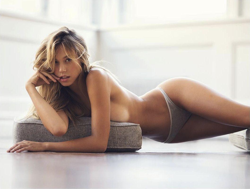 cougars sexclub porn movies