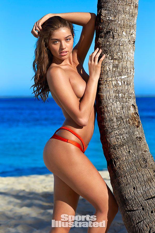 Daniela-Lopez-Osorio-Sexy-4