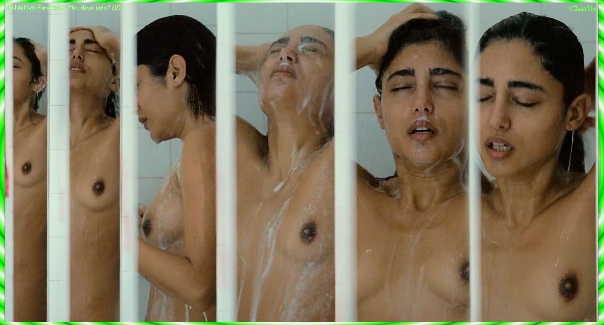 Golshifteh-Farahani-Nude-3