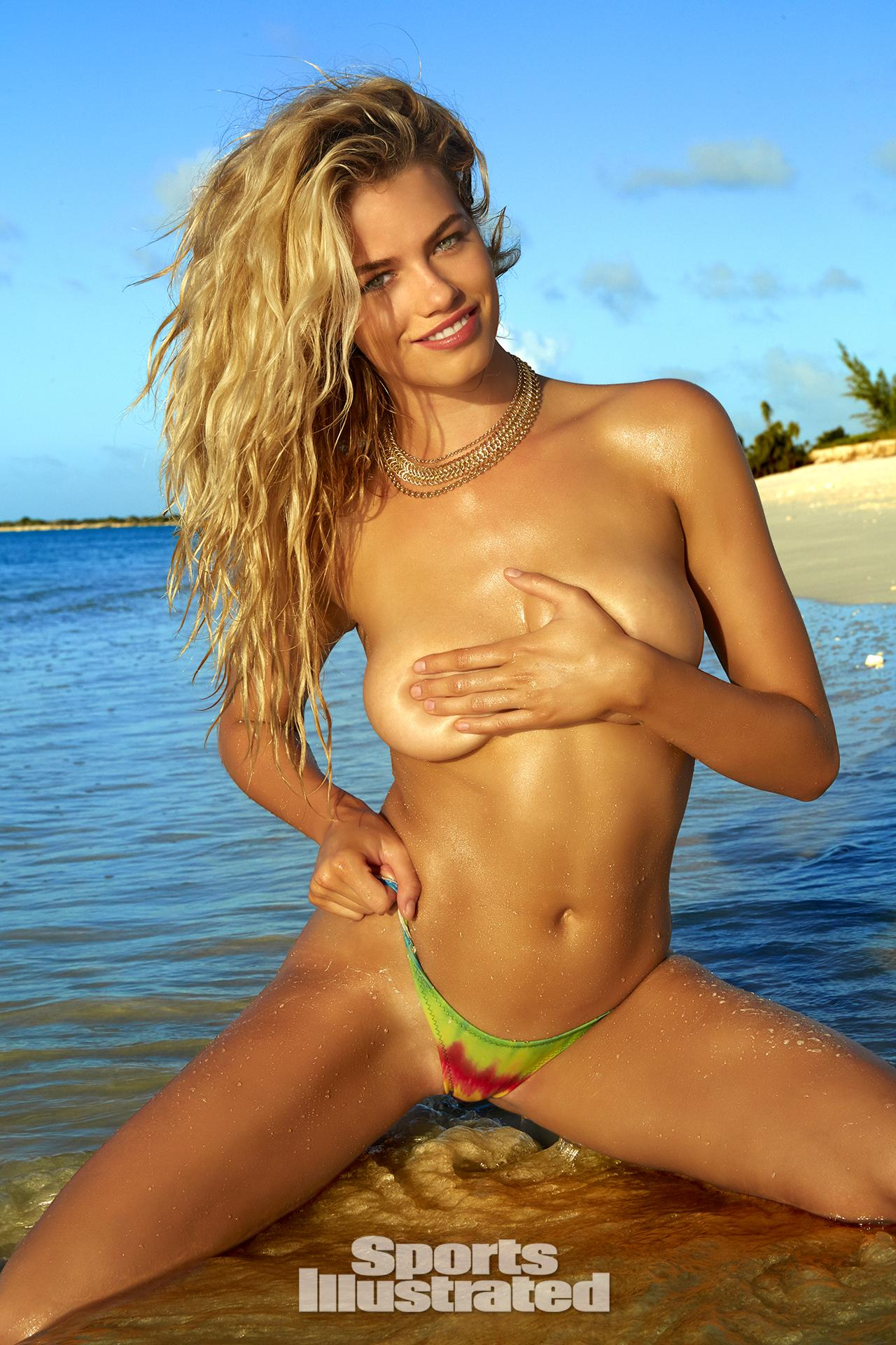 Really pleases Sports illustrated bikini videos opinion obvious