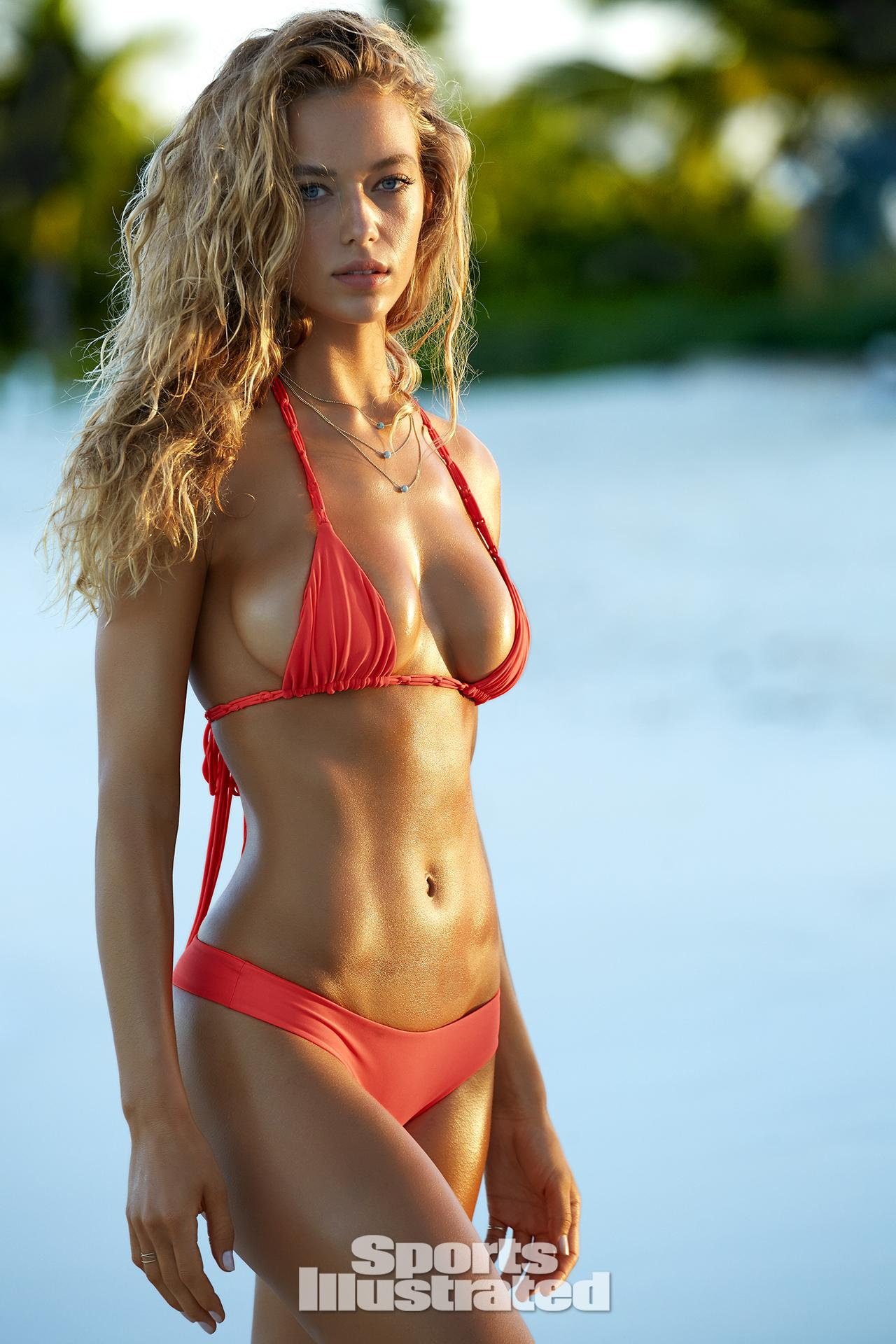 Hannah-Ferguson-Sexy-1