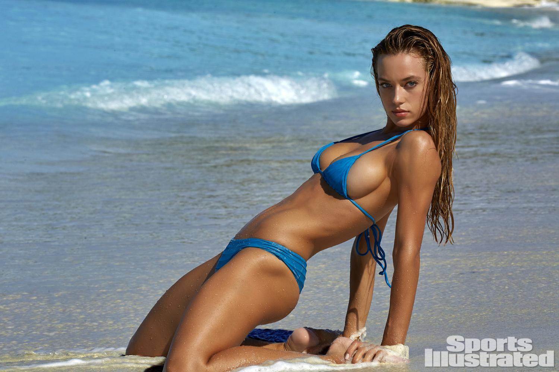 Hannah-Ferguson-Sexy-16