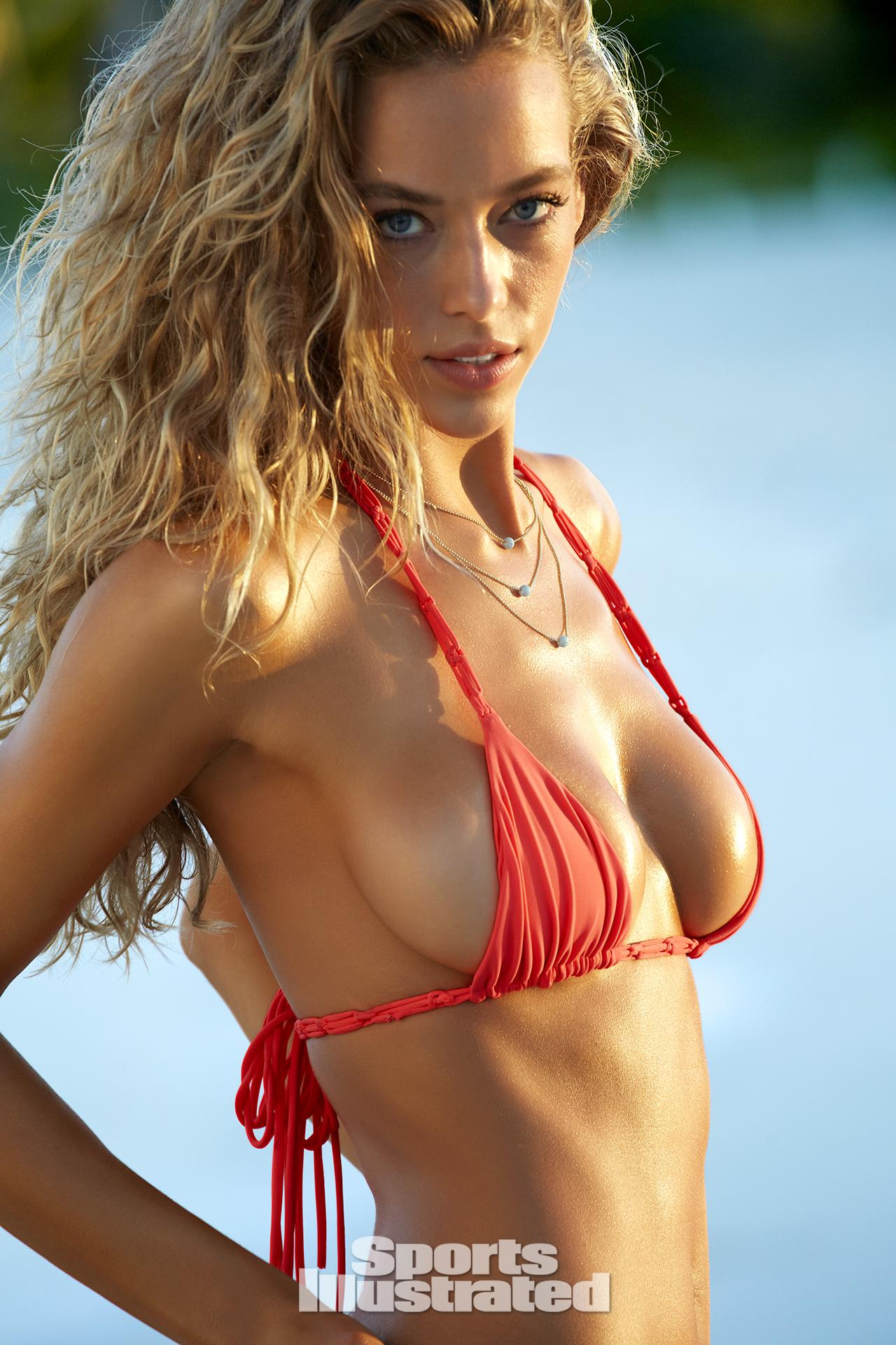 Hannah-Ferguson-Sexy-2
