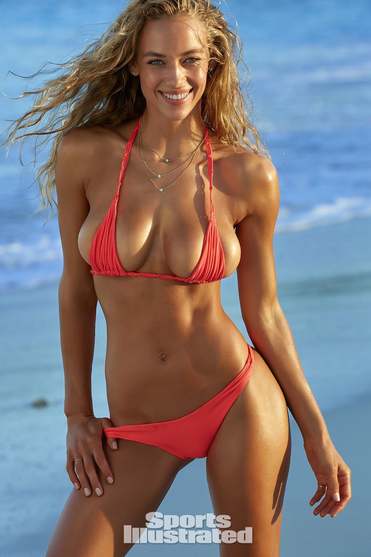 Hannah-Ferguson-Sexy-3
