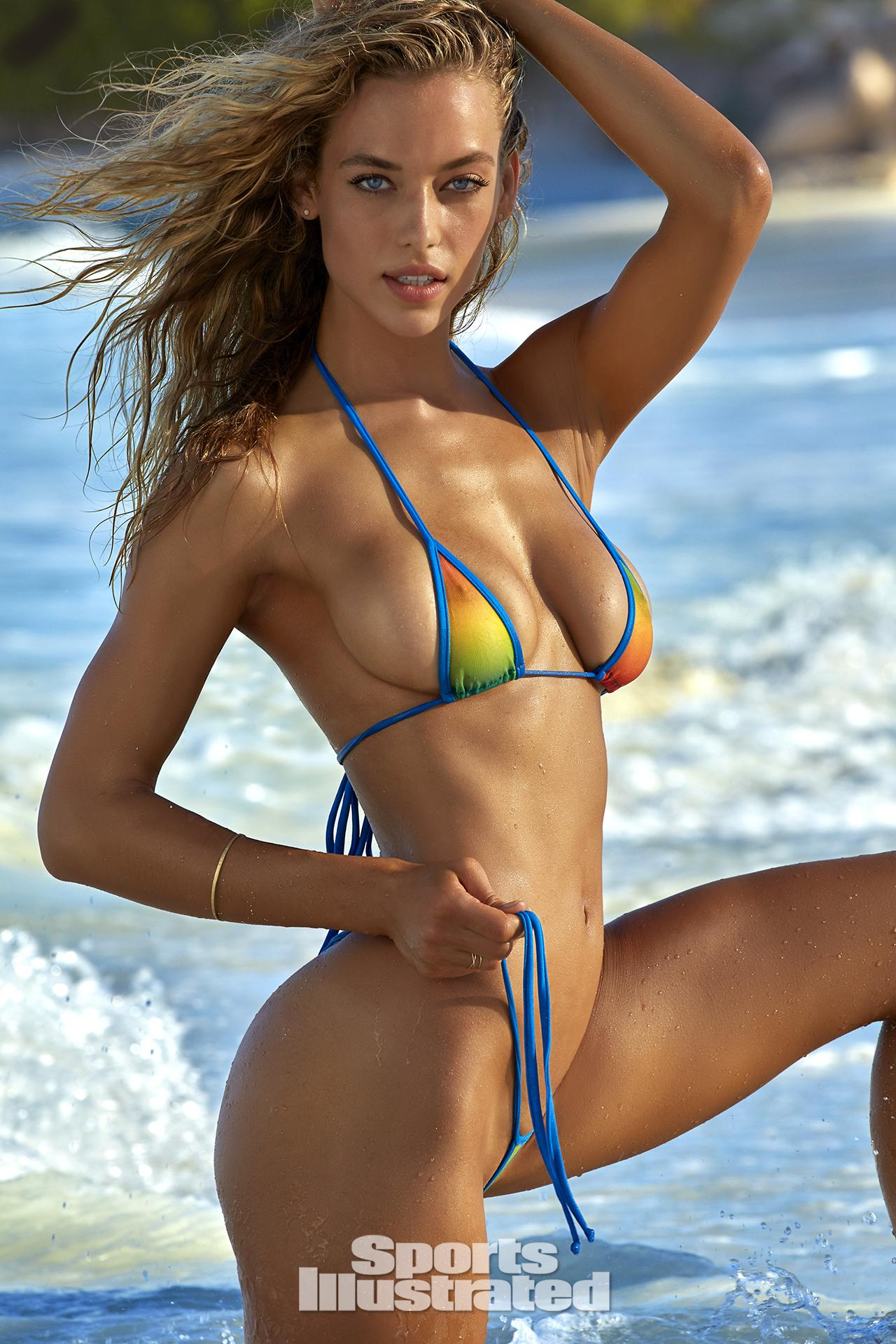 Hannah-Ferguson-Sexy-5