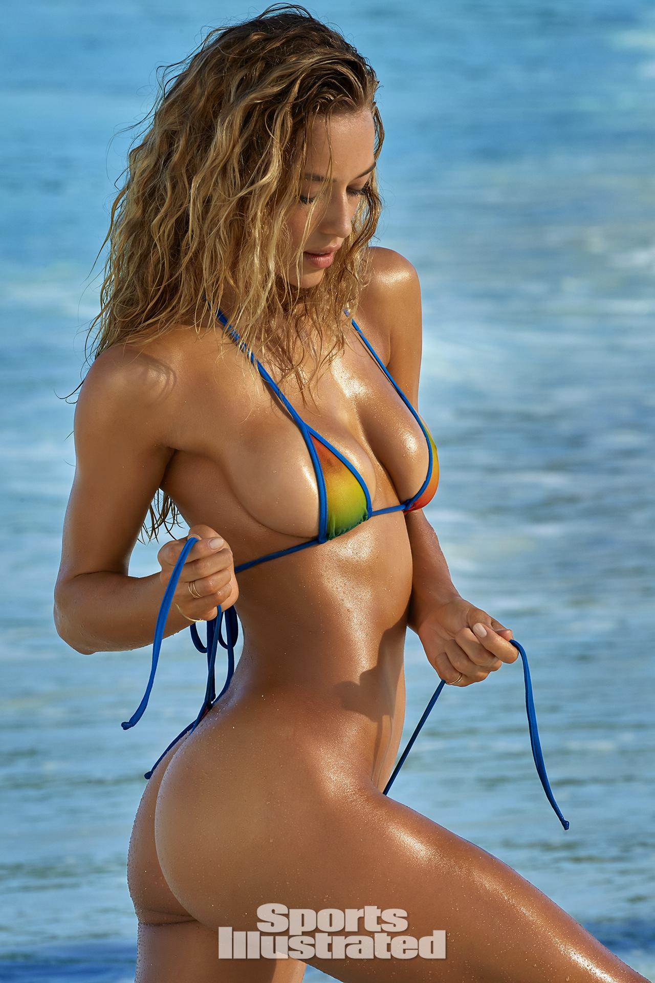 Hannah-Ferguson-Sexy-8