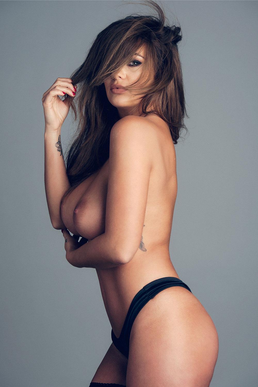 Nude photoset of Drake Burnette. 2018-2019 celebrityes photos leaks!,Iggy azalea topless Hot videos Georgia Gibbs,PHOTO Julianne Nicholson