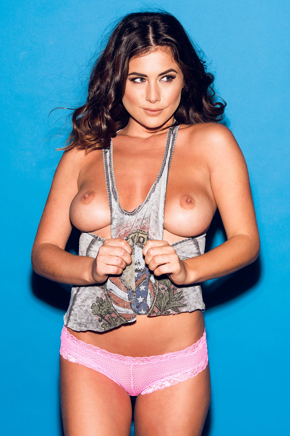 Kelly-Hall-Sexy-Topless-4-1