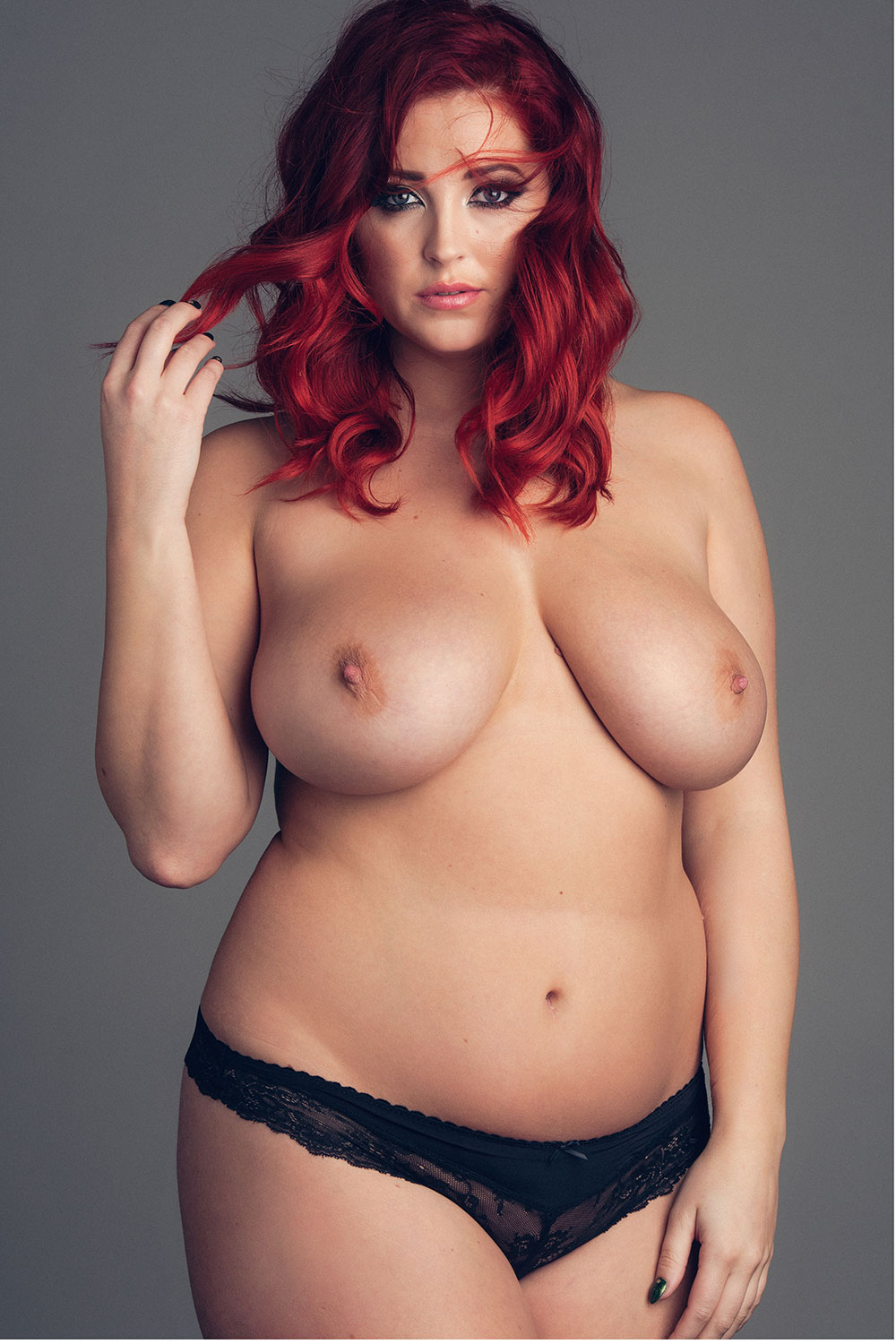Lucy-Collett-Topless-2
