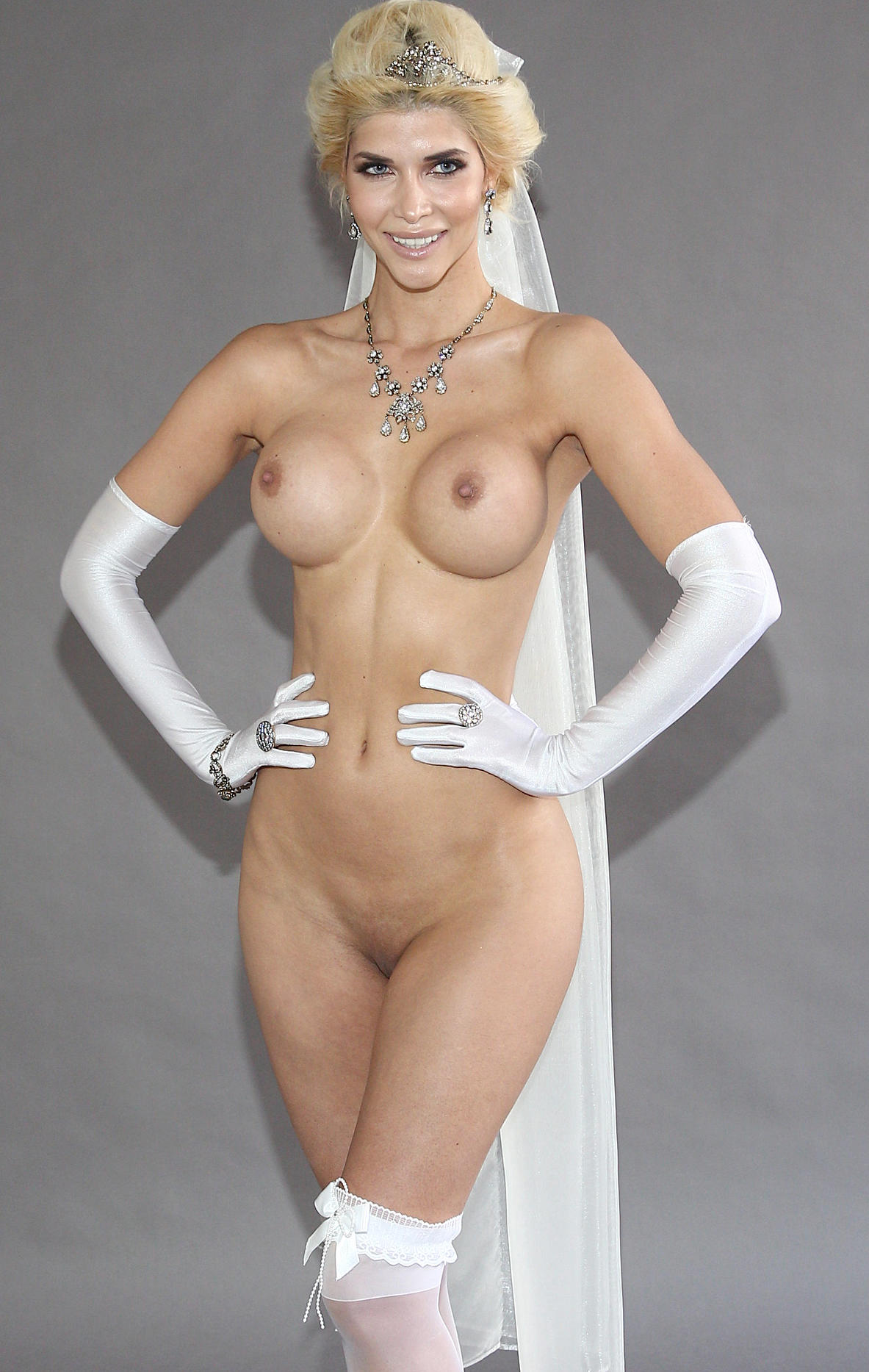 And nude micaela schaefer naked congratulate, you