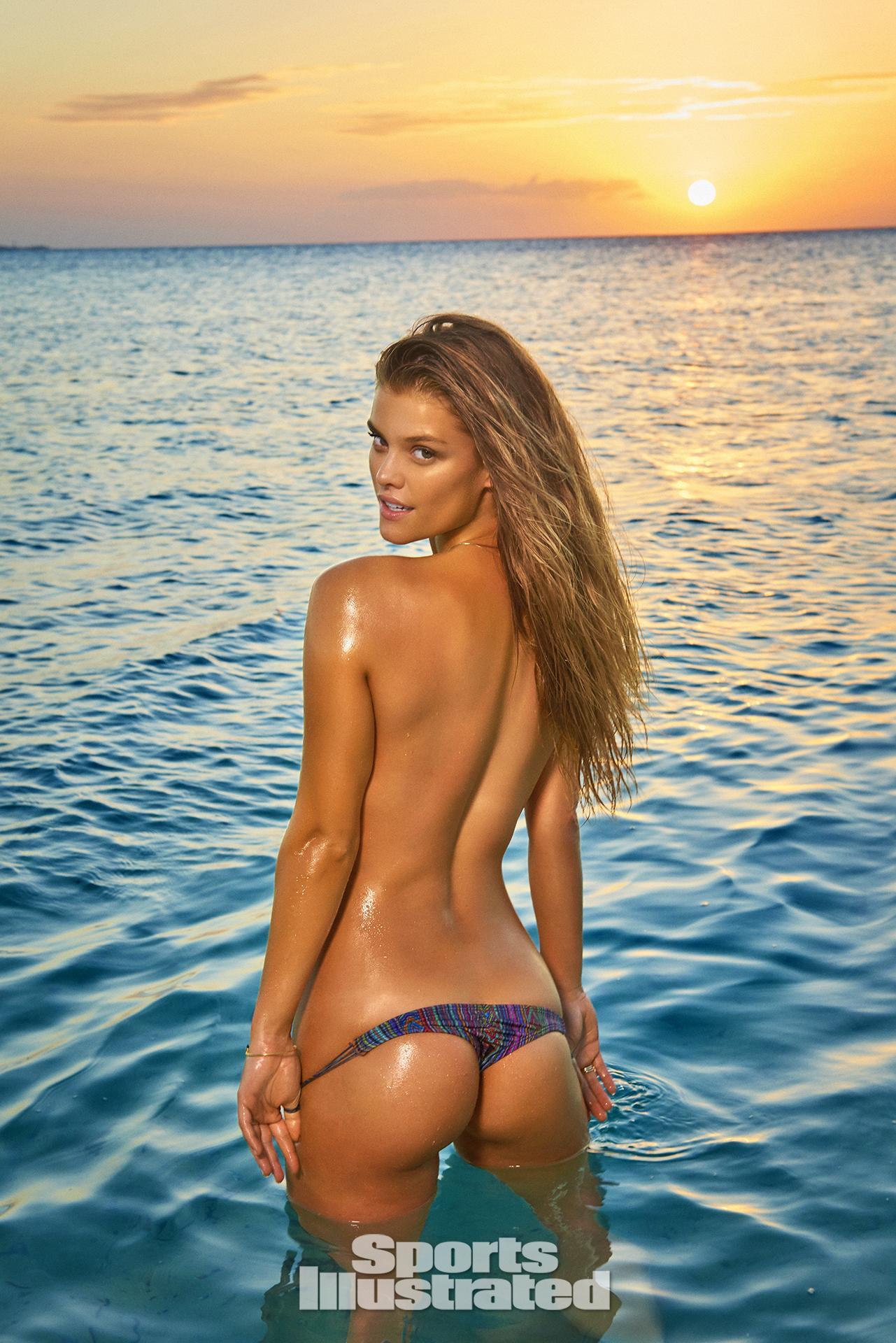 Anita weaver hot naked — img 5