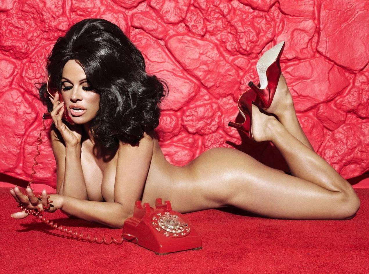 Pamela-Anderson-Nude-2