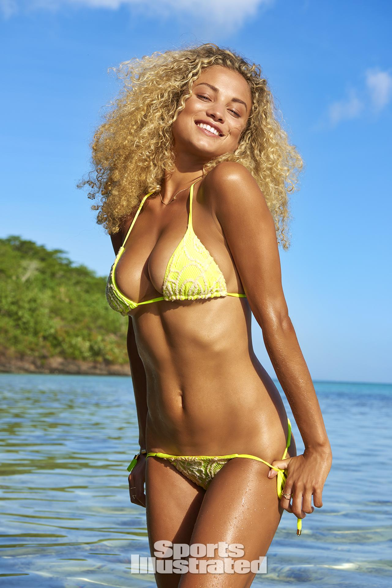 Rose-Bertram-Sexy-10