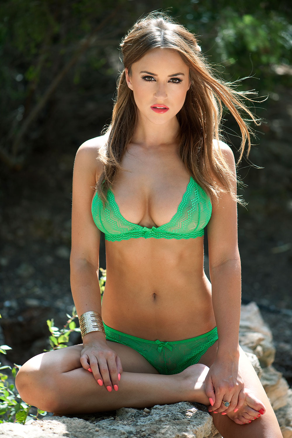 Rosie Jones nude (62 photo) Bikini, 2015, cleavage
