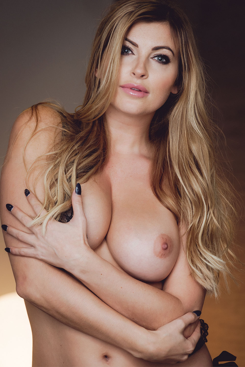 Sam-Cooke-Sexy-Topless-1