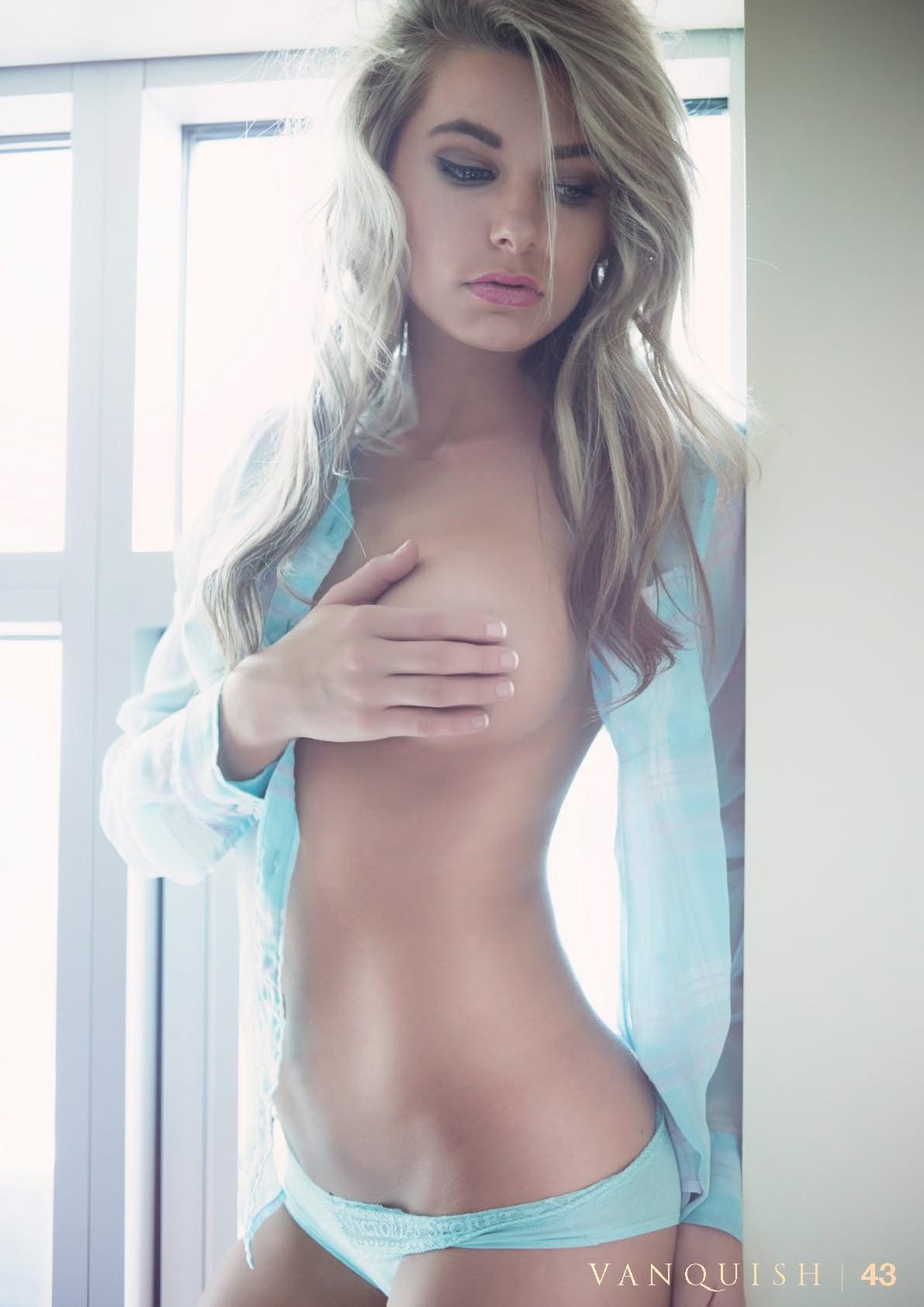 Ashlee tisdale porn