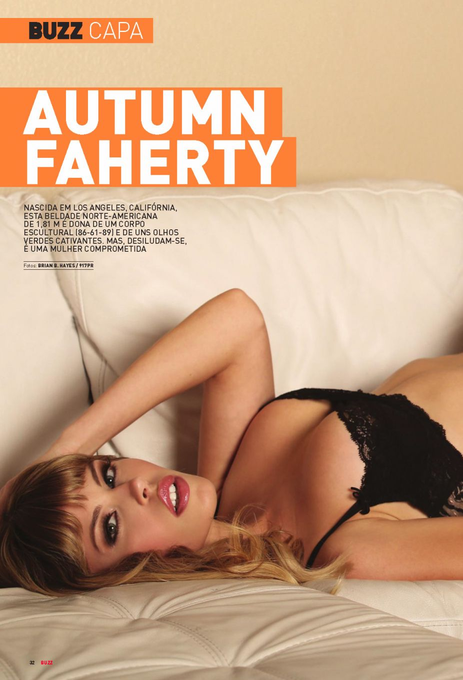 Autumn Faherty – BUZZmag (12)