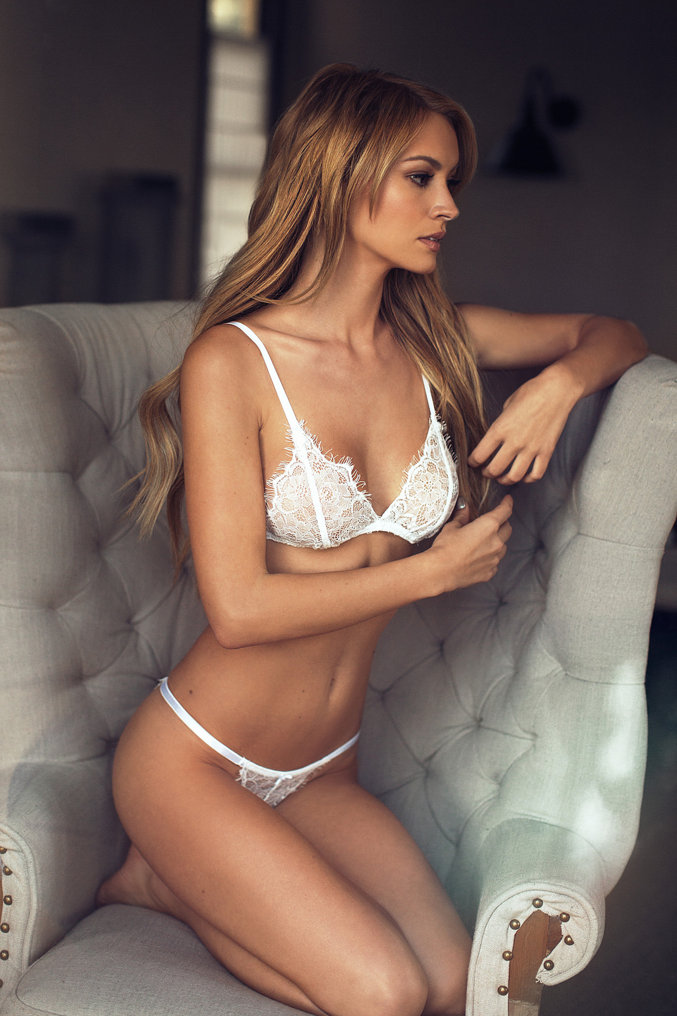 Bryana Holly – Lurely Lingerie (5)
