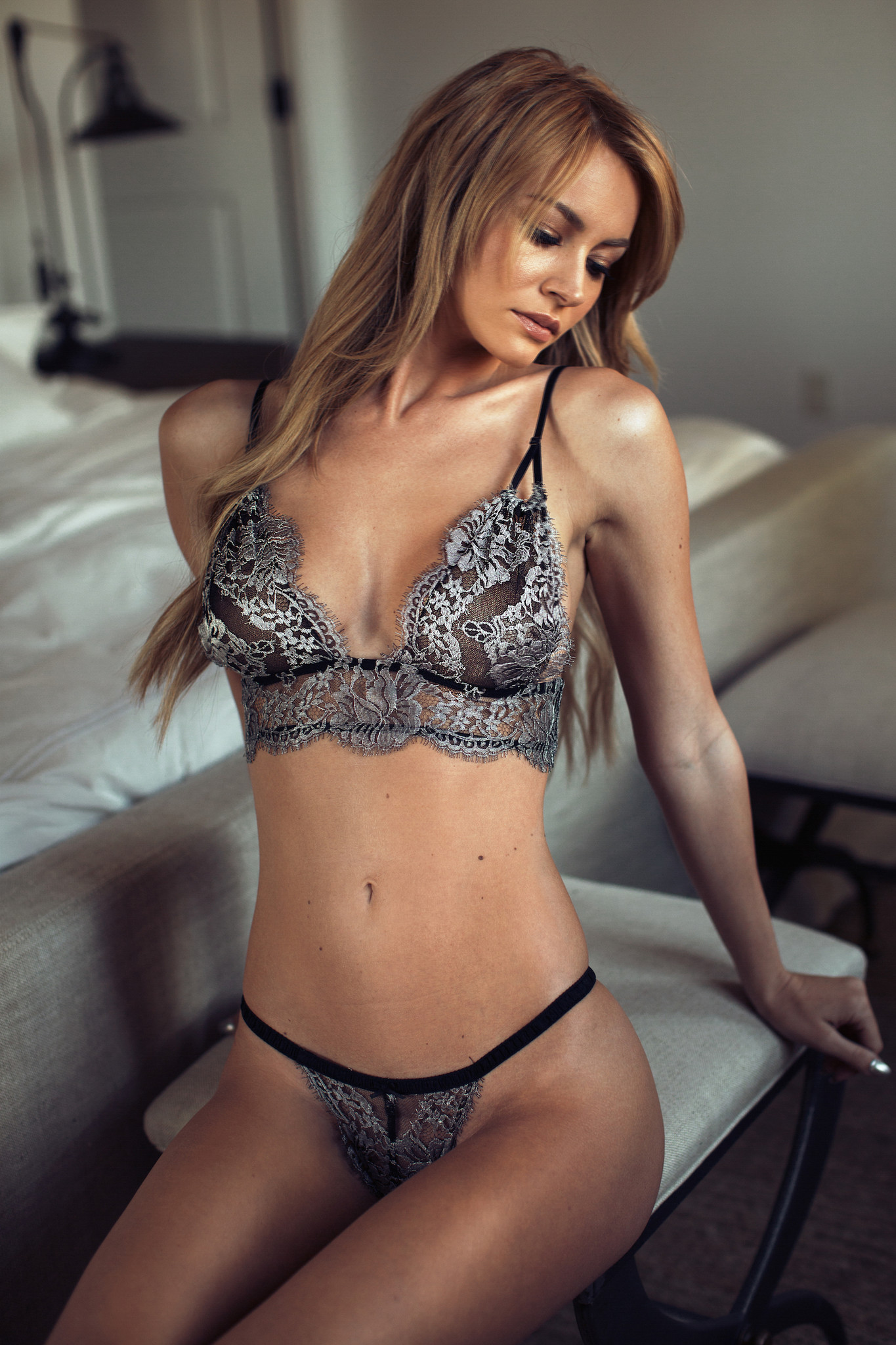 Bryana Holly – Lurely Lingerie (6)