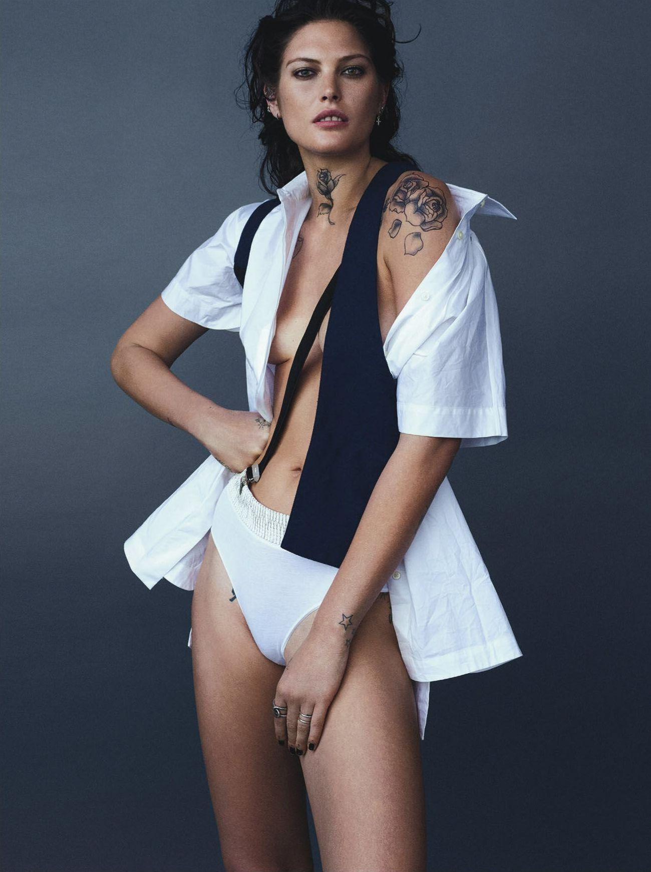 Catherine-McNeil-Sexy-1