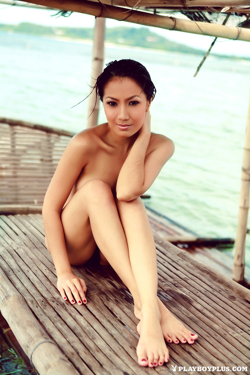 Gypsy-Sarcon-in-Playboy-Philippines888_full