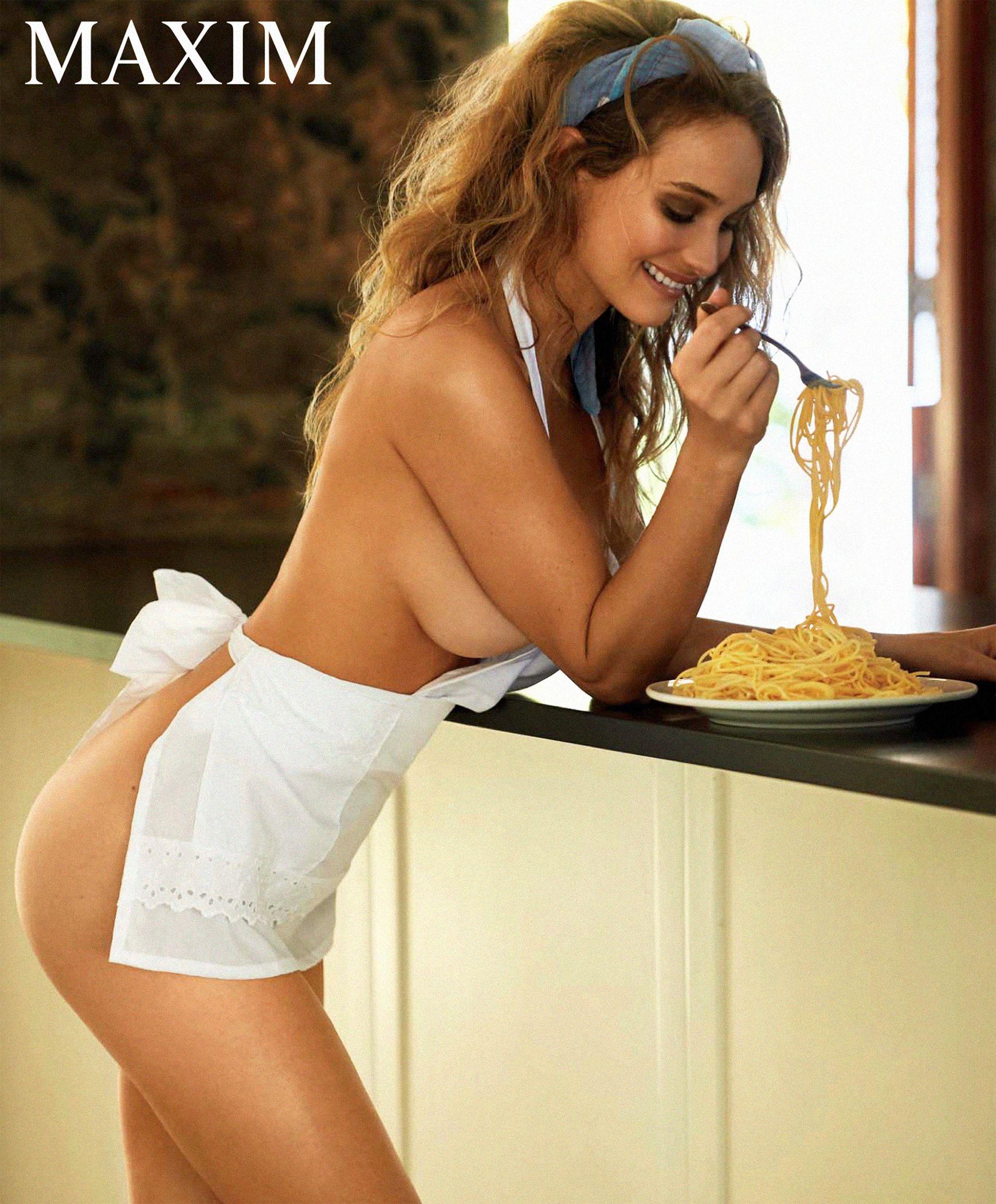 Hannah-Davis-Sexy-Topless-6-1
