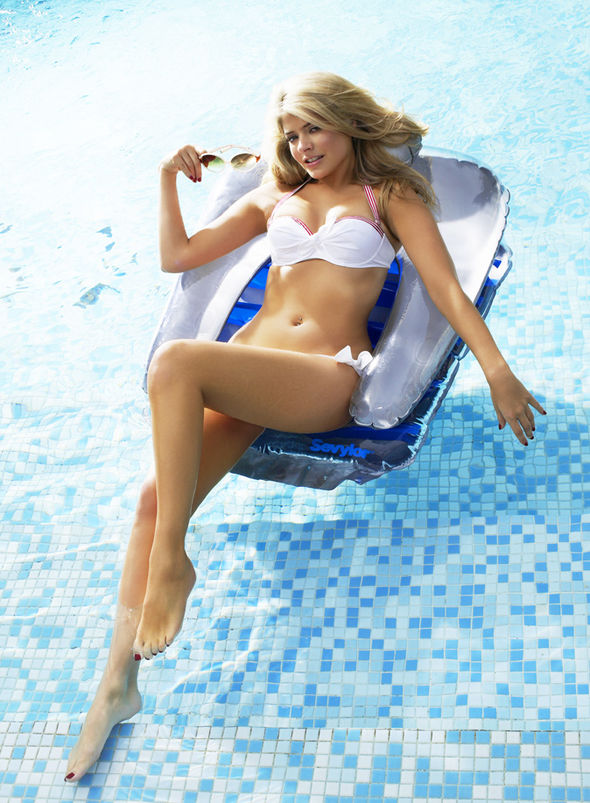 Holly-Willoughby-Sexy1