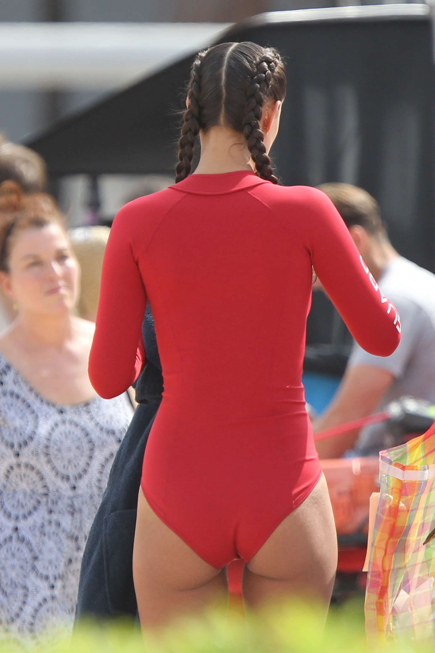 Ilfenesh-Hadera-in-a-Swimsuit9