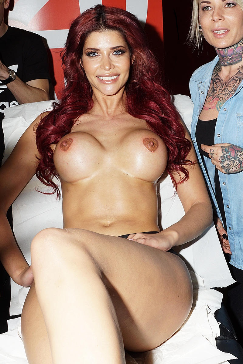 Micaela-Schaefer-Topless-10