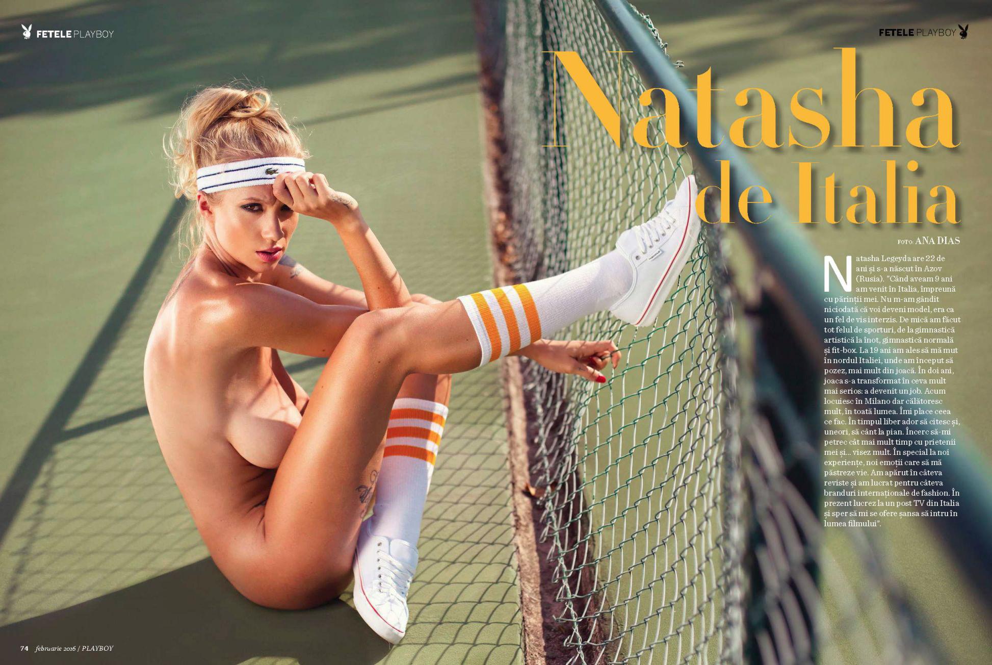 Natasha-Legeyda-Nude-1