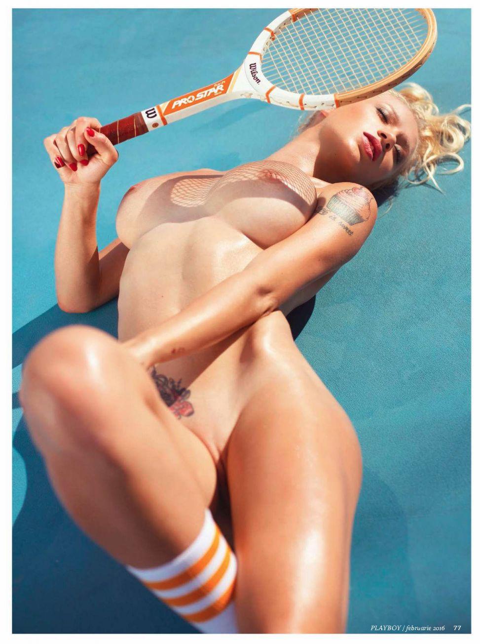 Natasha-Legeyda-Nude-10