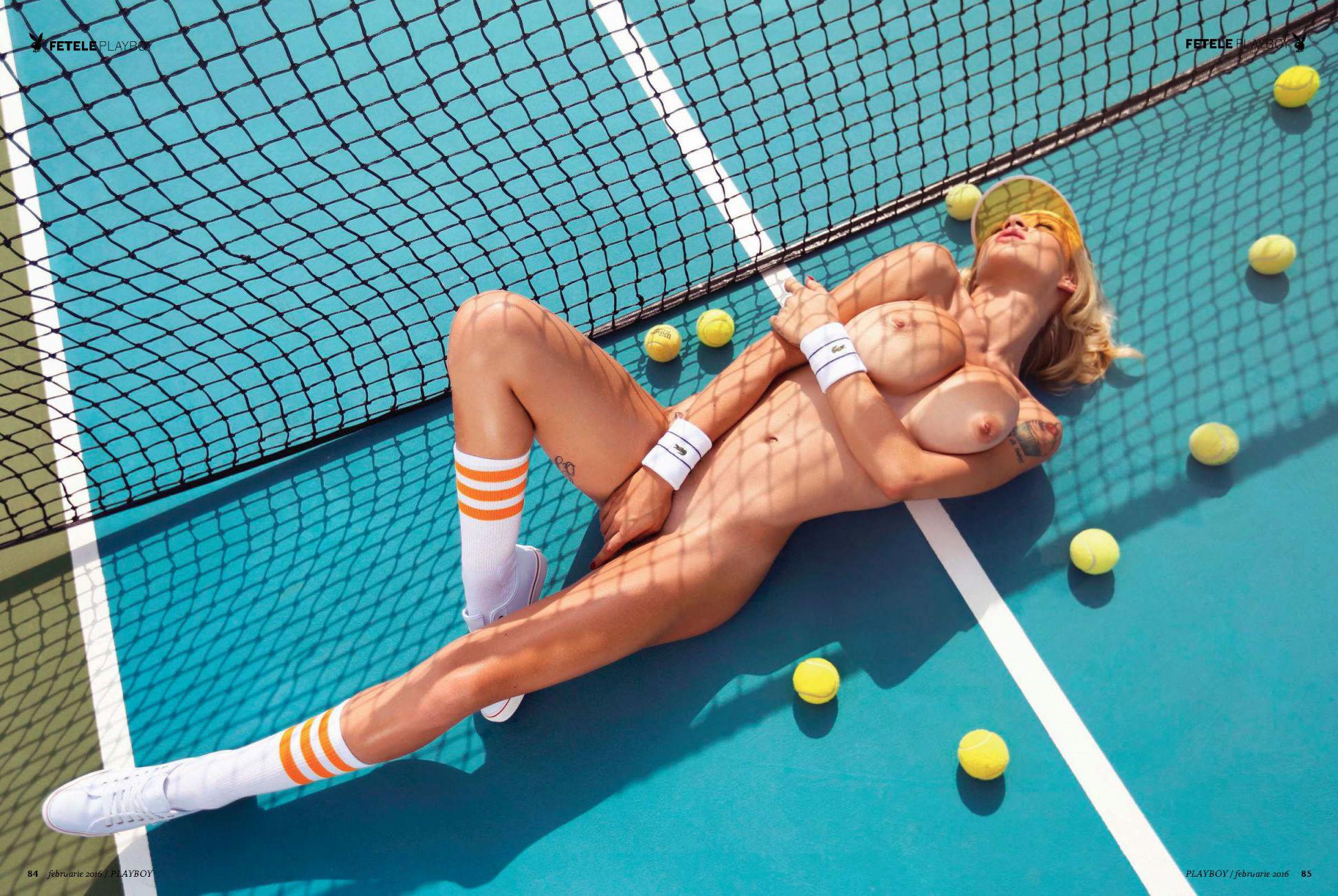 Natasha-Legeyda-Nude-3