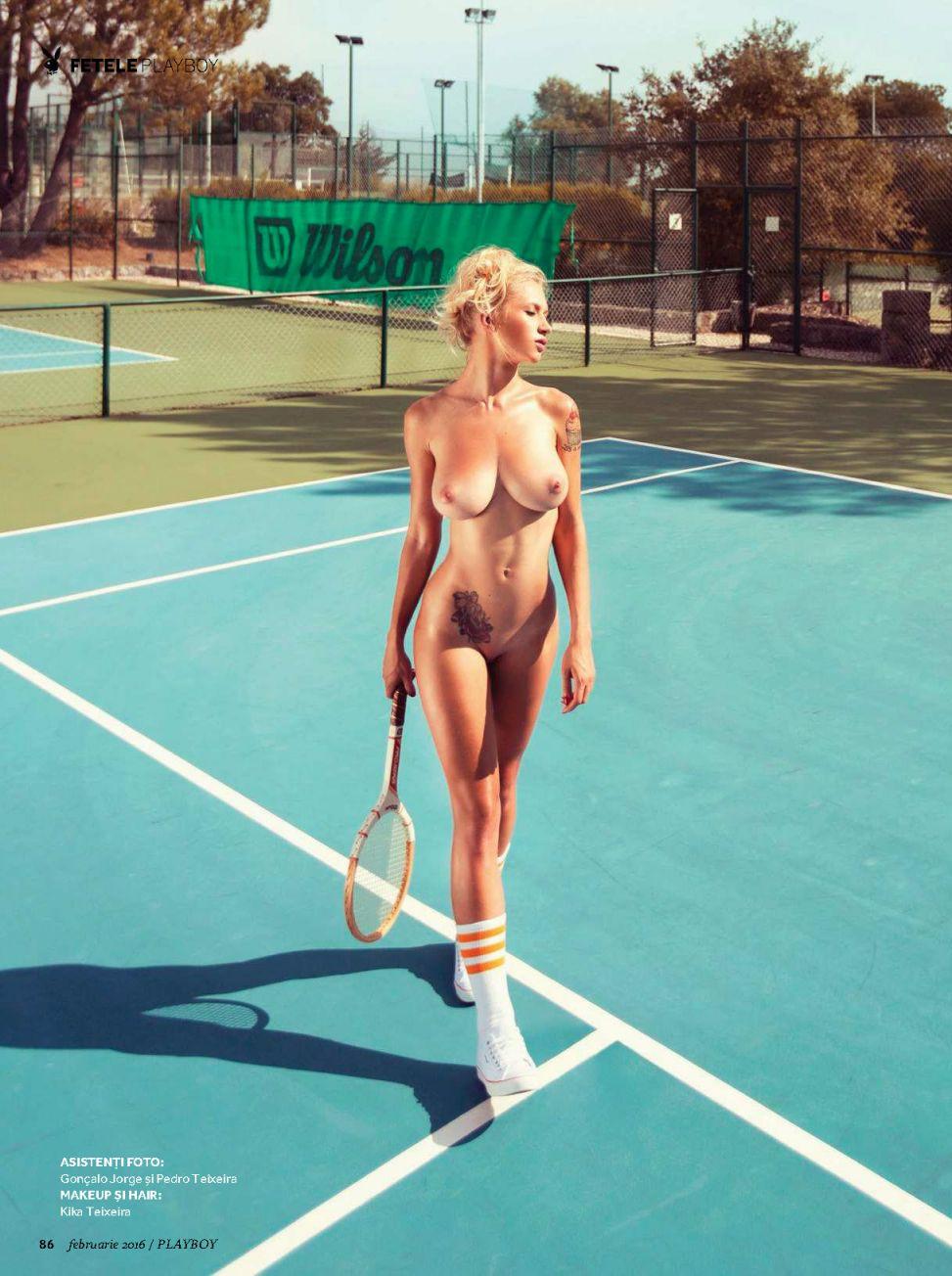 Hot nude handjob gifs