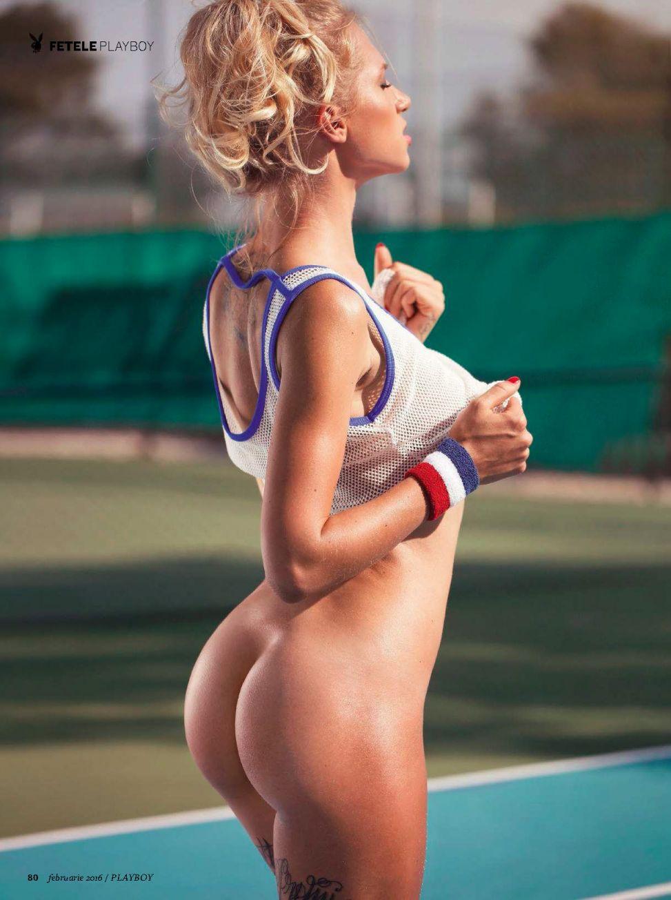 Natasha-Legeyda-Nude-8