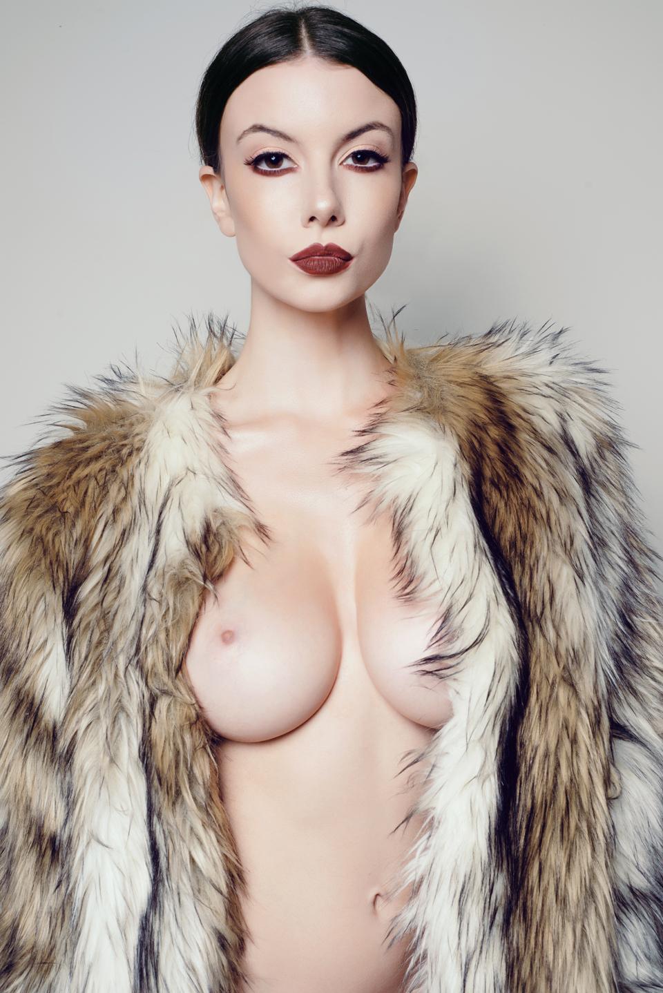 Olivia Rose – Dustin Genereux Photography (14)