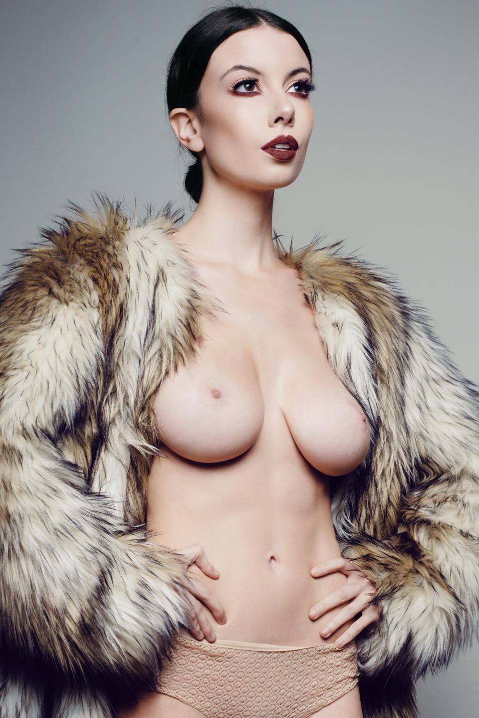 Nude photoshoot of olivia rose naked (77 photos), Instagram Celebrity photos